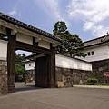 34皇居櫻田門.jpg