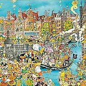 Amsterdam Queens Day.jpg