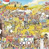 crazy olympics.jpg