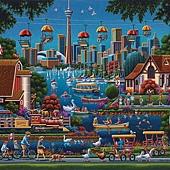 Toronto Island-1000p.jpg