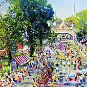 Pastime Puzzles-Yarmouth Clam Festival-500p-10.99.jpg