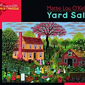 pomegranate-Yard Sale-500pcs-15.99.jpg
