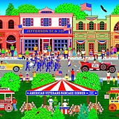 SunsOut-Home for the Fourth of July-1000pcs-13.99.jpg