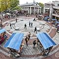 quincy-market-landmark-boston-massachusetts-usa-quince-made-up-indoor-pavilion-exterior-plaza-stands-34472782.jpg