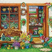 Masterpieces-Fancy Flower Shoppe-750pcs-12.99.jpg