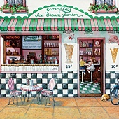 Masterpieces-Goodies Ice Cream Parlor-750pcs-12.99.jpg