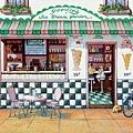 Masterpieces-Goodies Ice Cream Parlor-750pcs-12.99.jpg