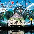 木馬樂園-1000p.jpg