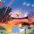 飛翔的夢-1000p.jpg