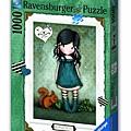 Ravensburger-Gorjuss-You Brought me Love-1000pcs.jpg