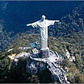 02Christ Redeemer Statue(巴西里約熱內盧)基督像.jpg