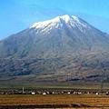 04Mount Ararat亞拉臘山.jpg