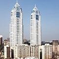 06The Imperial Towers印度孟買帝國大廈.jpg