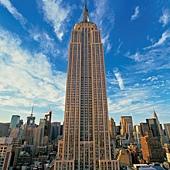 09Empire State Building帝國大廈.jpg