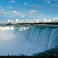 10Niagra Falls尼亞加拉瀑布.jpg