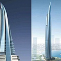 12Damac Heights杜拜DAMAC高地大楼.jpg