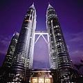 13Petronas Tower馬來西亞雙子塔.jpg