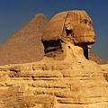 16Pyramids and Sphinx金字塔和獅身人面像.jpg