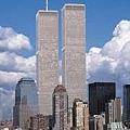 17One World Trade Centre世界貿易中心.jpg