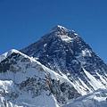 19Mount Everest珠穆朗瑪峰.jpg