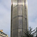 21National Westminster Building國民西敏大廈.jpg