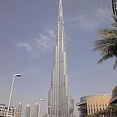 25Burj Khalifa哈利法塔.jpg