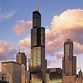 26 Willis Tower威利斯大廈.jpg