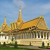 27Phnom Phen Temple柬埔寨金邊皇宮.jpg