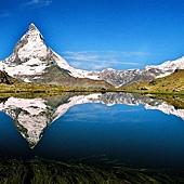 29Matterhorn瑞士馬特洪峰.jpg