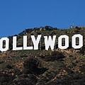 30Hollywood Sign好萊塢標誌.jpg