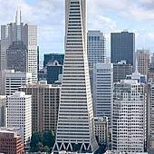 32Transamerica Pyramid Building泛美金字塔大廈.jpg