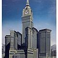 34Abraj Al Bait Towers.jpg