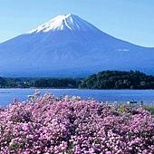 38Mount Fuji富士山.jpg