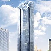 39Two World Trade Centre世界貿易中心二號大樓.jpg
