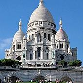 44Sacre Coeur Cathedral聖心大教堂.jpg