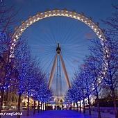 46The London Eye倫敦眼.jpg