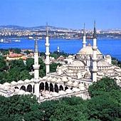 55Blue Mosque藍色清真寺.jpg