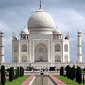 59Taj Mahal印度泰姬陵.jpg