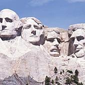 68Mount Rushmore拉什莫爾山.jpg