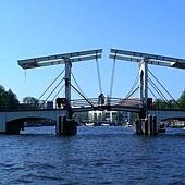 79Skinny Bridge瘦橋.jpg