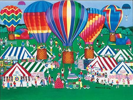 Briarpatch-County Fair.jpg