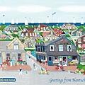 Briarpatch-Greetings from Nantucket.jpg