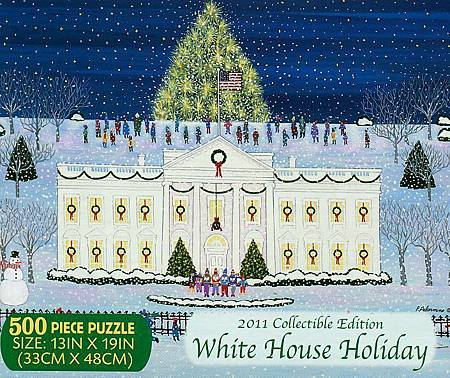 Briarpatch-White House Holiday-500pcs.jpg
