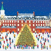 Alexandria-Christmas-Tree.jpg