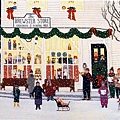 Brewster-Store.jpg