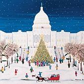 Capitol-Christmas-Tree.jpg