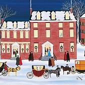 Christmas-at-Gadsbys-Tavern.jpg