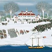 George-Washington-Bicentennial.jpg
