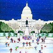 IceSkating-at-the-Capitol.jpg