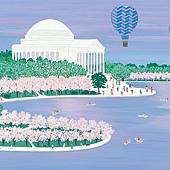 Jefferson-Cherry-Blossoms.jpg
